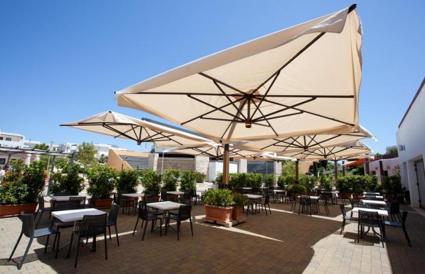 фото отеля CDS Hotels Riva Marina Resort изображение №9