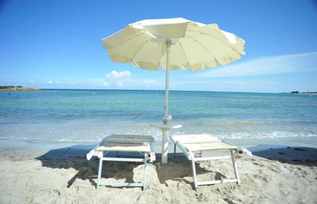 фотографии CDS Hotels Riva Marina Resort изображение №4
