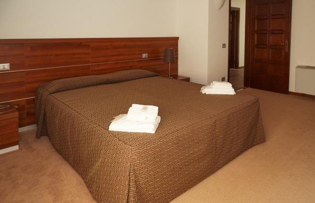 фото отеля Green Garden Resort изображение №17
