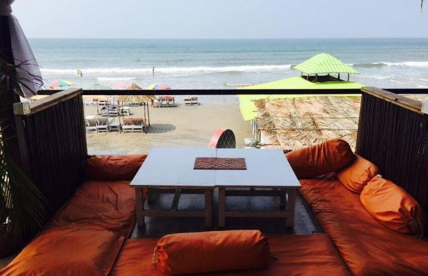 фото отеля Tahira Beach Resort изображение №9