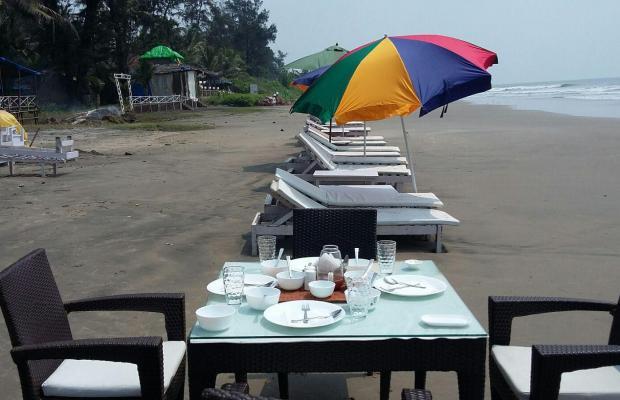 фотографии отеля Tahira Beach Resort изображение №3