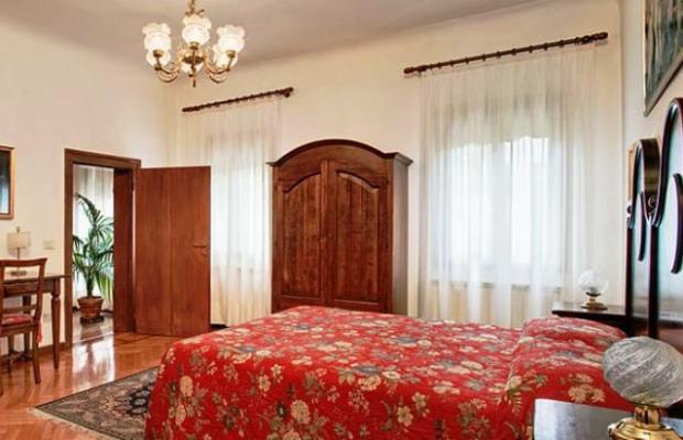 фото Casa Rezzonico изображение №18