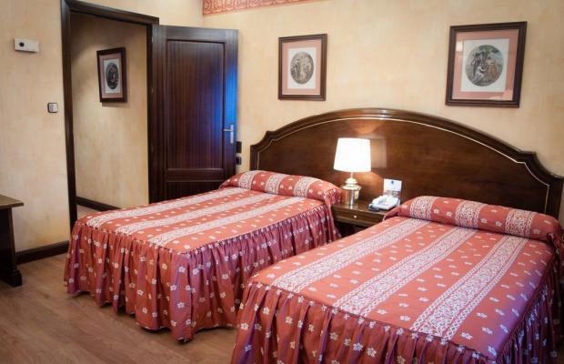 фотографии отеля Hotel M.A. Princesa Ana изображение №27