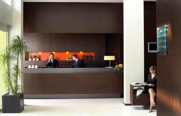 фотографии отеля Hotel Real Fini Baia Del Re изображение №15