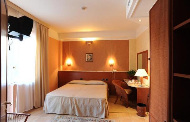 фото Villa Eden Hotel изображение №6