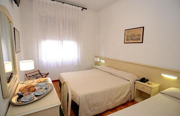 фотографии Hotel San Giuliano изображение №16