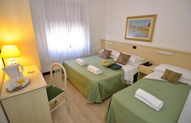 фотографии отеля Hotel San Giuliano изображение №7
