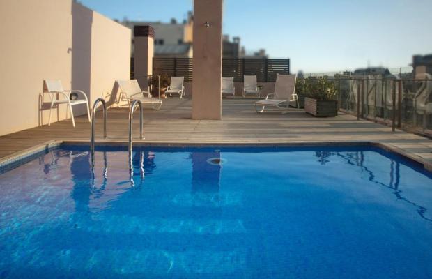 фото Onix Rambla Hotel изображение №14