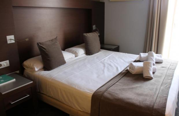фото отеля Madanis изображение №45