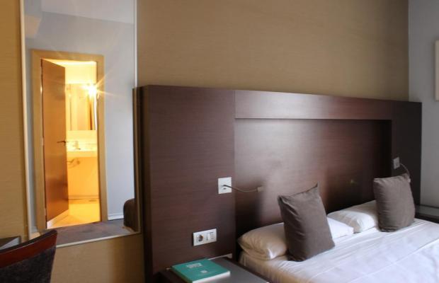 фото отеля Madanis изображение №41