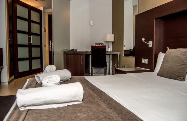 фотографии отеля Madanis изображение №7