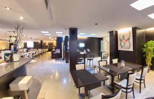 фотографии отеля Acevi Villarroel изображение №7
