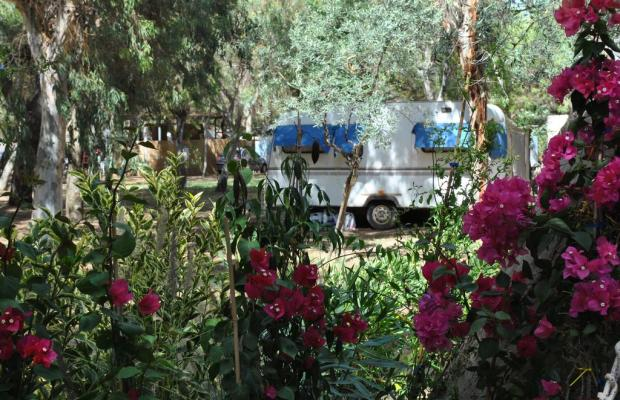 фото Camping Village Baia Falcone изображение №10