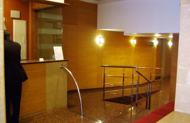 фотографии Marina Apartaments изображение №16