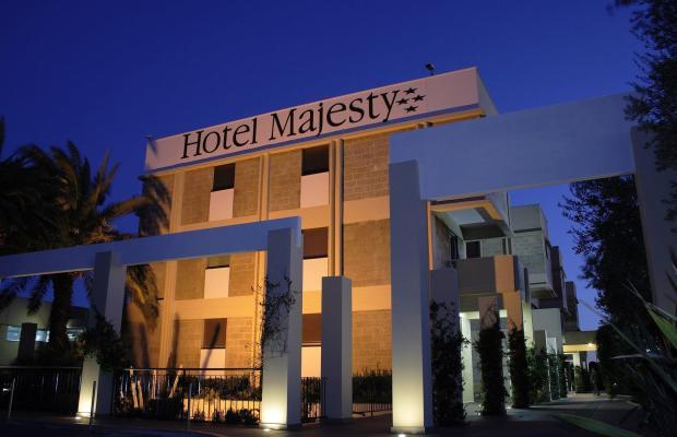фото Majesty изображение №18