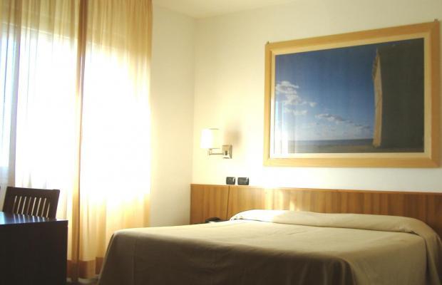 фото отеля Majesty изображение №9