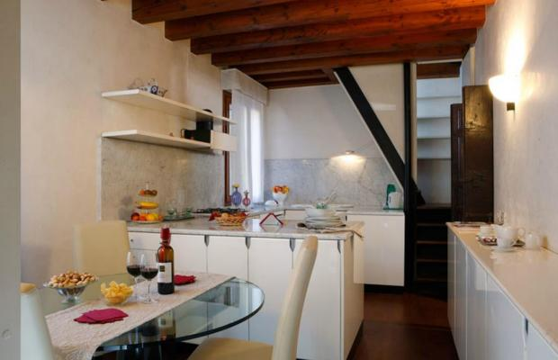 фото Hotel Al Duca Di Venezia изображение №22