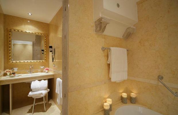 фотографии Hotel Al Duca Di Venezia изображение №12