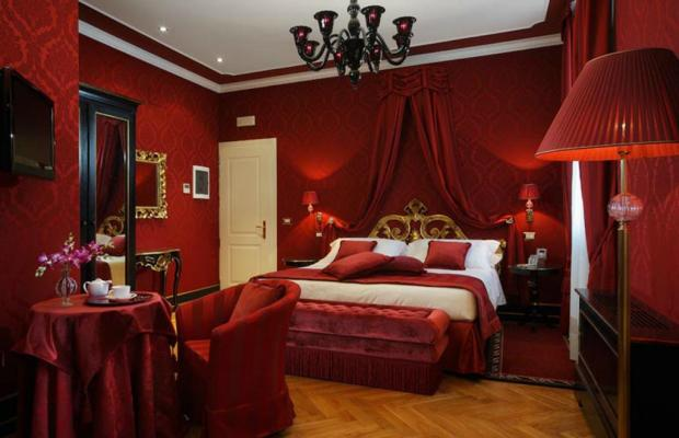фотографии Hotel Al Duca Di Venezia изображение №4