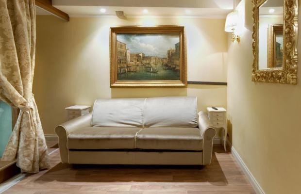 фотографии отеля Hotel Al Duca Di Venezia изображение №3