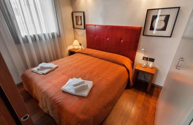 фотографии отеля LMV - Exclusive Venice Apartments изображение №15