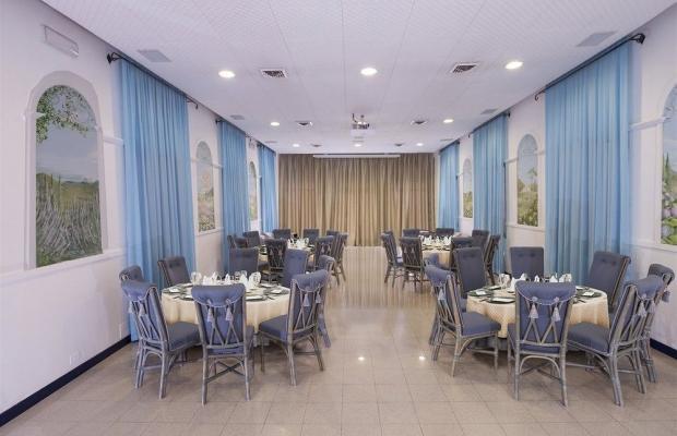 фотографии Hotel Terme Olympia изображение №28