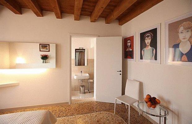 фотографии отеля Ca Priuli изображение №27