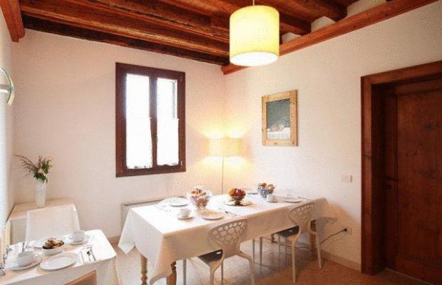 фотографии отеля Ca Priuli изображение №19