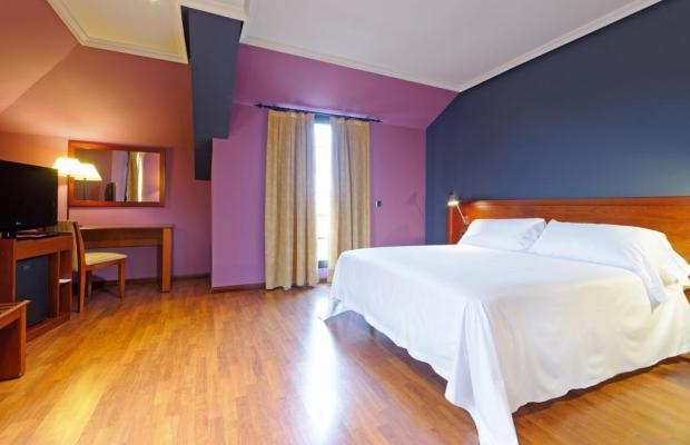 фото отеля Tryp Segovia Los Angeles Comendador Hotel изображение №49