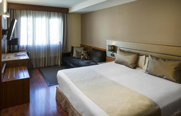 фото Catalonia Diagonal Centro (ex. Gran Hotel Catalonia) изображение №38