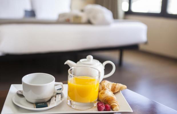 фотографии отеля Abba Balmoral Hotel изображение №55