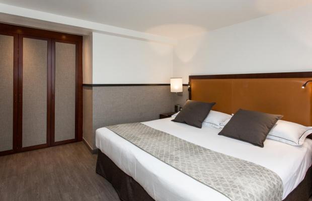 фото отеля Abba Balmoral Hotel изображение №45