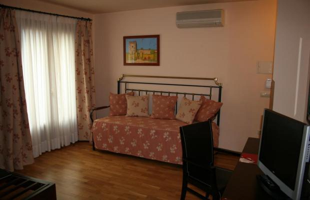 фото Spa La Casa Mudejar Hotel изображение №26