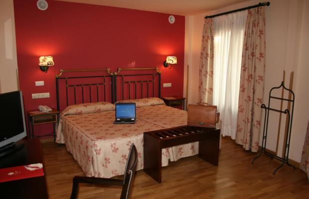 фото отеля Spa La Casa Mudejar Hotel изображение №25
