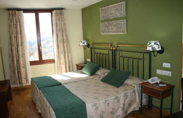 фотографии Spa La Casa Mudejar Hotel изображение №20