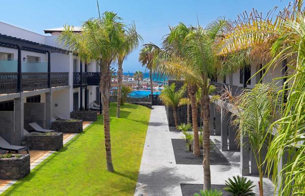 фото отеля Barcelo Castillo Beach Resort изображение №37