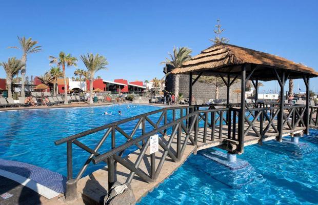 фотографии отеля Barcelo Castillo Beach Resort изображение №31