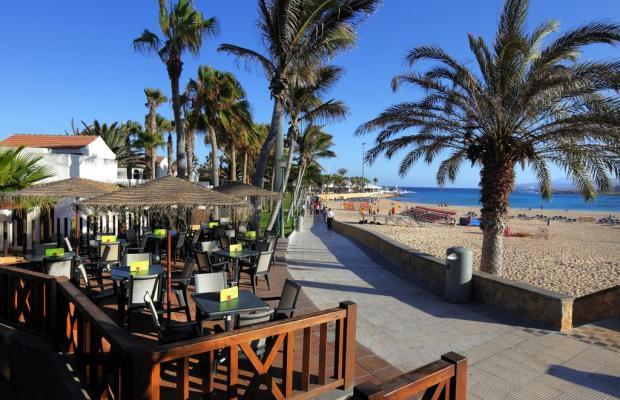 фотографии Barcelo Castillo Beach Resort изображение №4