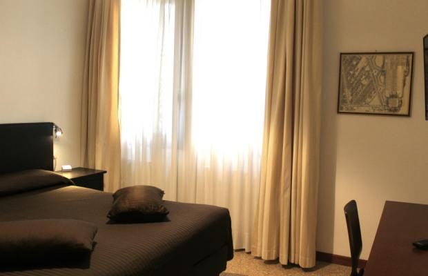 фотографии отеля Residenza Ca' Corner изображение №31