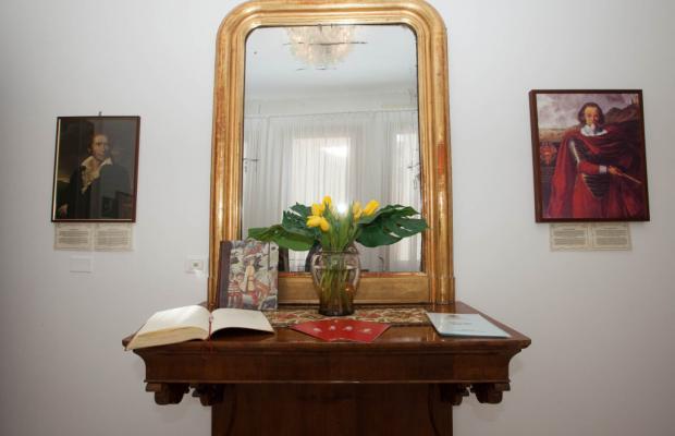 фотографии Residenza Ca' Corner изображение №24