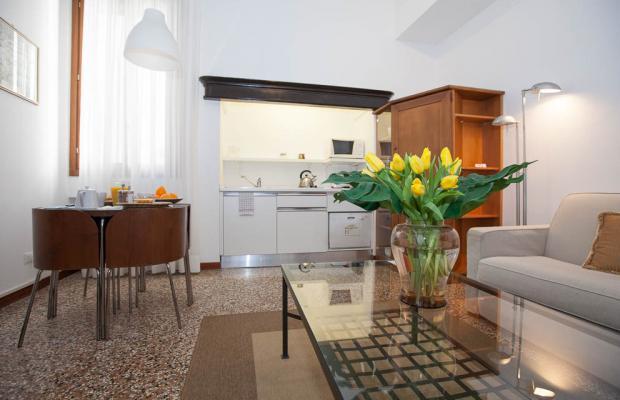 фото отеля Residenza Ca' Corner изображение №5
