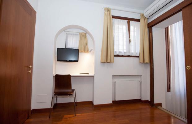 фото Residenza Ca' Corner изображение №2