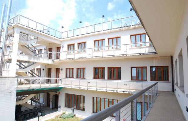 фото отеля Haven Hostel Giudecca изображение №17