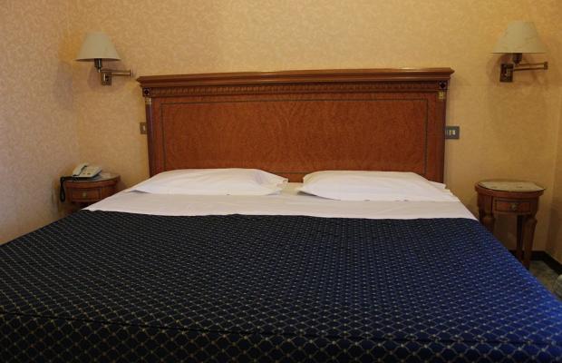 фото отеля Dependance Hotel Dei Consoli изображение №21