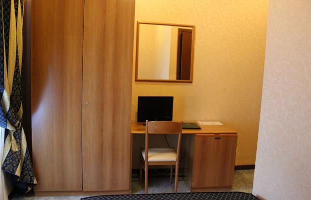 фото отеля Dependance Hotel Dei Consoli изображение №13