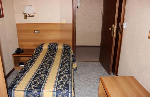 фотографии Dependance Hotel Dei Consoli изображение №8