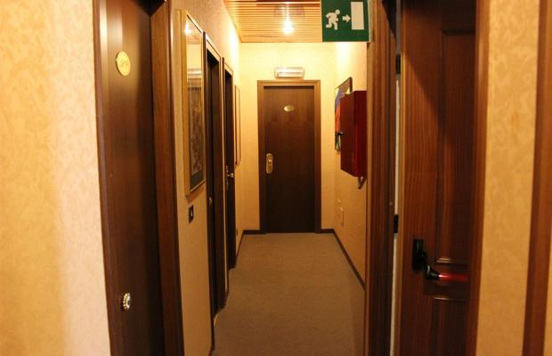 фото отеля Dependance Hotel Dei Consoli изображение №5