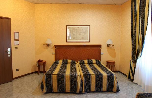 фотографии отеля Dependance Hotel Dei Consoli изображение №3