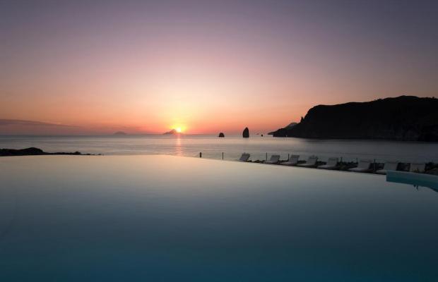 фотографии Therasia Resort Sea and SPA изображение №24
