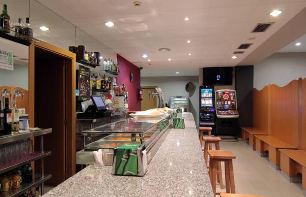 фотографии отеля Via De La Plata изображение №11